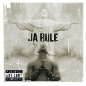 Instrumental: Ja Rule - We Here Now (Produced By Lil Rob & Irv Gotti)